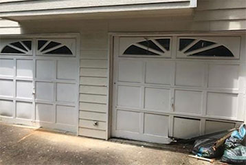 Garage Door Repair | Garage Door Repair Glendora, CA