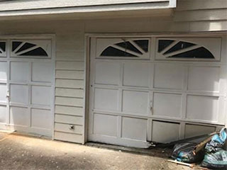 Garage Door Repair Services | Garage Door Repair Glendora, CA