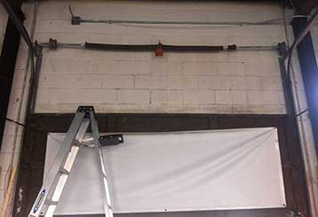 Garage Door Springs | Garage Door Repair Glendora, CA